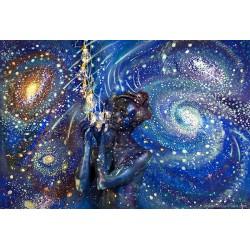 Licht von Innen-Die Sterne 2